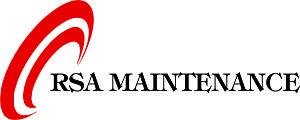 RSA Maintenance